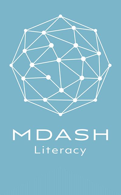 MDASH Literacy